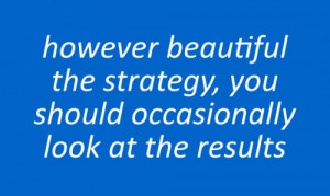 Quote_Churchill-on-Strategy_wwweskimonwordpresscom_1.jpg