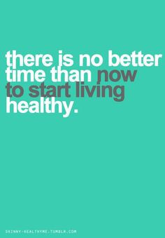 Monday Motivation! #fit #fitness #health #healthy #quotes More