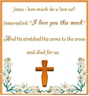 easter quotes cute easter quotes and sayings cute easter quotes and ...