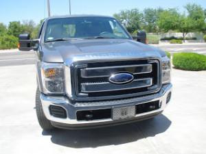 Ford Powerstroke Sayings Scorpion powerstroke turbo