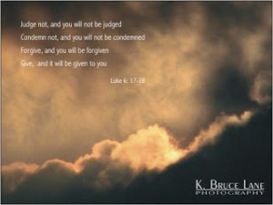 quotes bible verses inspiring quotes bible quotes from the bible about ...
