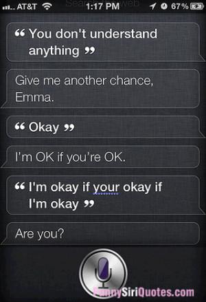ok if you're ok if I'm ok