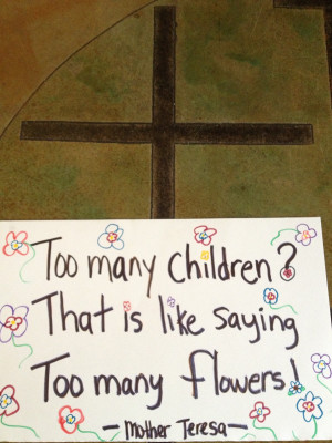 ... church family quotes displaying 19 images for church family quotes