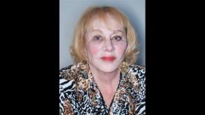 Sylvia Browne Death