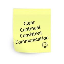 communication_sticky.jpg