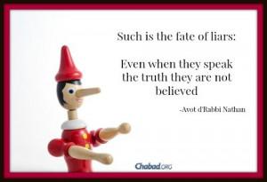 Inspiration from Rabbi Nathan