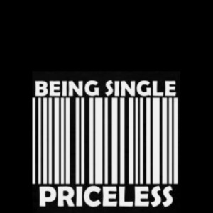 Free As A Bird.....Being single again... Priceless!!!!!