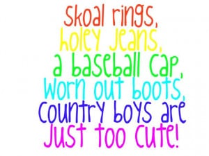 country quotes | best country quotes | awesome country quotes ...