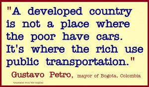 Rich Vs Poor Quotes Rich country, poor country