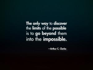 study abroad quotes quotesgram
