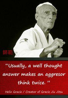 ... martial arts quotes martial art quotes instructor quotes martial