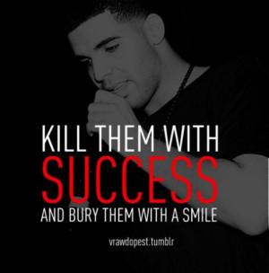 drake #love #success #killthem #haters #hate #lyrics #YoungMoney # ...