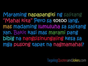 friendship quotes tagalog and english quotes 3 tagalog quote status ...