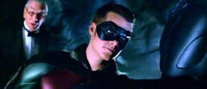 Batman Forever Movie Quotes