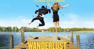 ... second scene hard 5 wanderlust review 6 movie clips from wanderlust