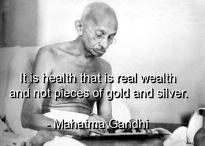 mahatma-gandhi-quotes-sayings-meaningful-health-wealth-cute.jpg
