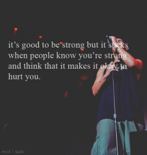 Images Quotes Gangster Hater Live Collection Drake Doesnt