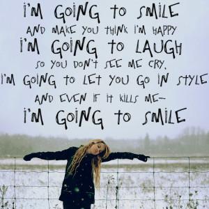 smile_quote