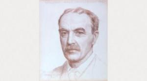 Hale White's Profile