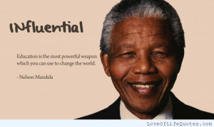 Nelson-Mandela-quote-on-education.jpg