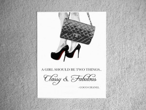 christian+louboutin+quotes | ... Bag, Christian Louboutin Shoes ...