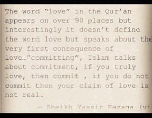 ... Abi Talib (ra) on Grief Over the Past - Imam Ali bin Abi Talib quotes
