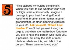 THIS, STOPPED, MY, CUTTING, COMPLETELY, WHEN, YOU, WANT, TO, CUT ...