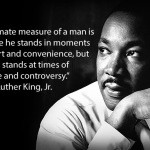team building quotes by martin luther king jr team building quotes by ...