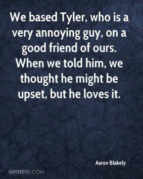 Annoying Quotes and Sayings