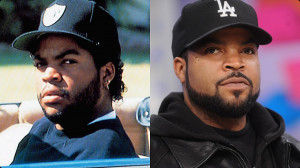 Related Pictures Boyz N The Hood Ice Cube