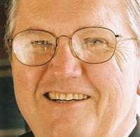 Charlie Norwood R Ga died today one week after his office