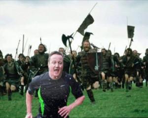 funny anti government british tory party freedom scotland scottish ...