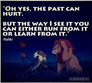 Related Pictures rafiki quotes