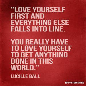 quotes-about-loving-yourself-you-are-great-amazing-quotes-about-loving ...
