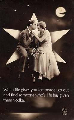 Vintage quotes image by sincitichick702 on Photobucket