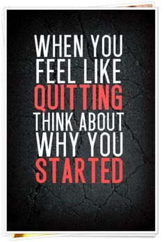 ... Exercise, Keep Going, Word Quotes, Keep Moving Forward, Fit Motivation