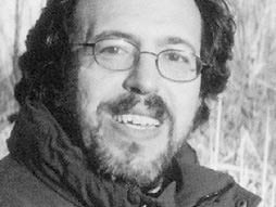 Lee Smolin Quotes