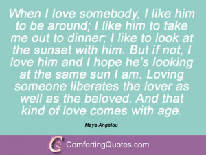 wpid-maya-angelou-about-love-when-i-love.jpg