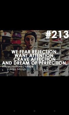 ... mac miller quotes quotes 3 macmiller rapper quotes favorite quote mac
