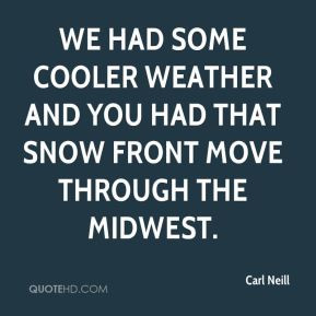 Cooler Quotes
