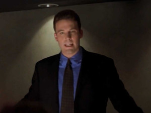 Boiler Room Movie Quotes Ben affleck boiler room