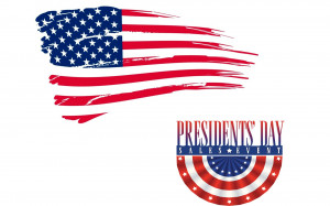 Homepage » Festivals » presidents day 2015 american flag wallpaper