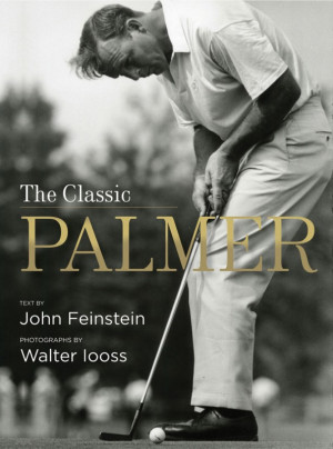 ... And… Quotes of the Day – Friday, June 13, 2014 – Arnold Palmer