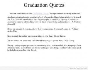 high school graduation quotes colleges and find it at love quotes