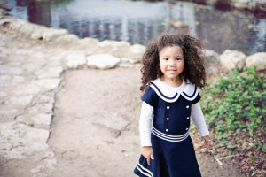 "32 Responses to ""The time my biracial daughter asked about my brown ..."