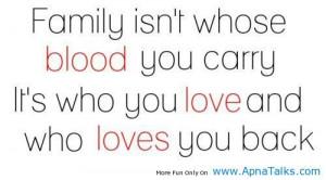 quotes bad family quotes bad family quotes i think every girl needs to ...