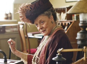 Downton Abbey: Things that will Never Change