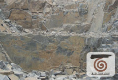 own quarry and have four marble mine