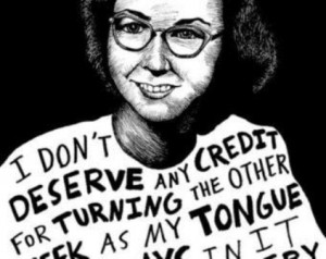 mary flannery oconnor essay Flannery o'connor essays examine an american writer and author of two novels   born in savannah, georgia, mary flannery o'connor graduated from the.