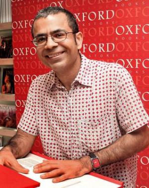 Sharma, Akhil Biography
